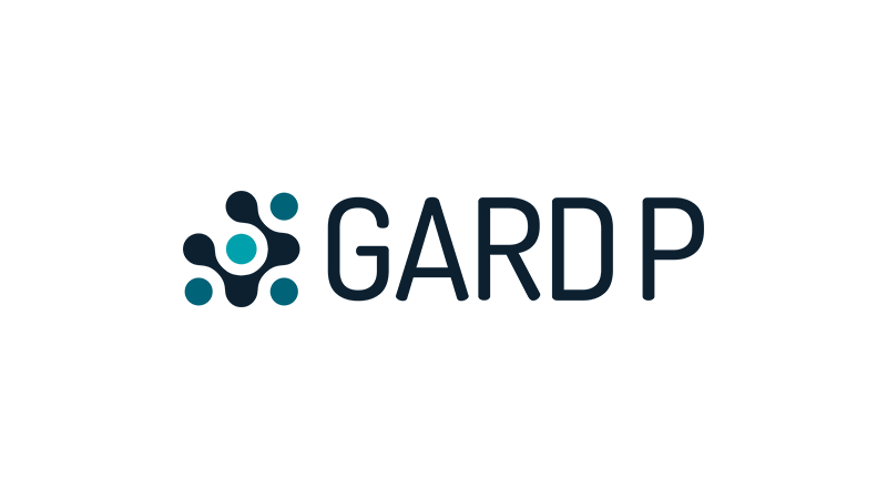 GARDP Appoints Hiroki Nakatani to Board and Hanan Balkhy as Board Observer