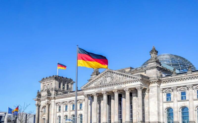 GARDP Welcomes Germany's Commitment to Tackling Drug-Resistant Gonorrhoea