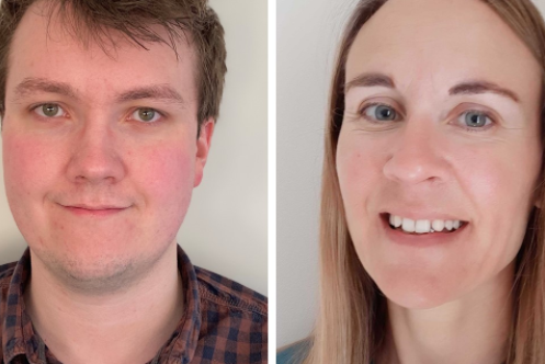 Knowledge sharing for antimicrobial research: AntibioticDB and SPARK and why researchers should use them – by Jack Stone and Maria Laura Ciusa