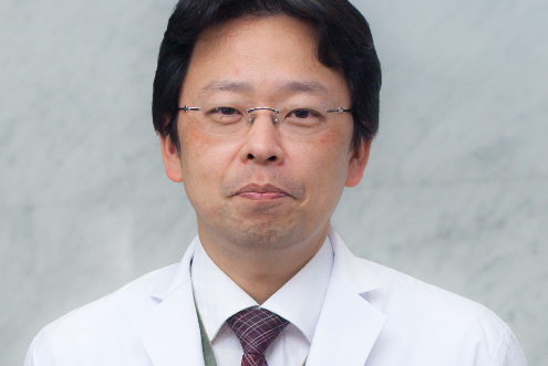 The antibiotic R&D landscape in Japan – by Norio Ohmagari