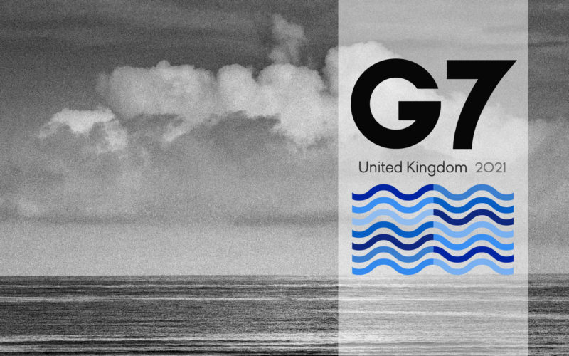 GARDP Welcomes G7 Call For Greater Investments To Address Antimicrobial Resistance